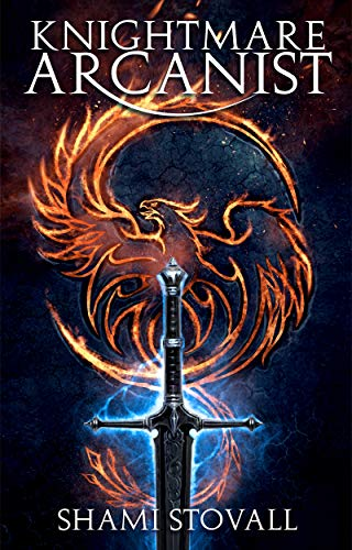 Knightmare Arcanist