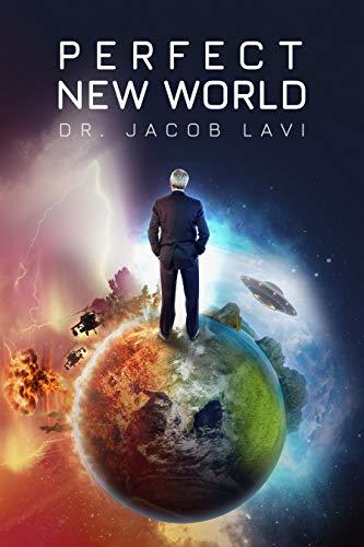 Free: Perfect New World
