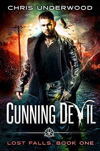 Cunning Devil
