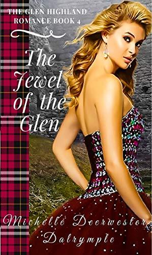 The Jewel of the Glen
