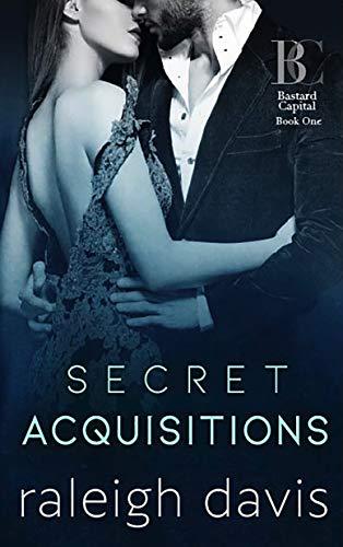 Free: Secret Acquisitions