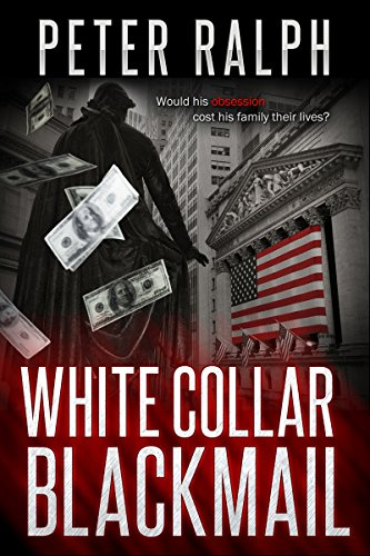 White Collar Blackmail