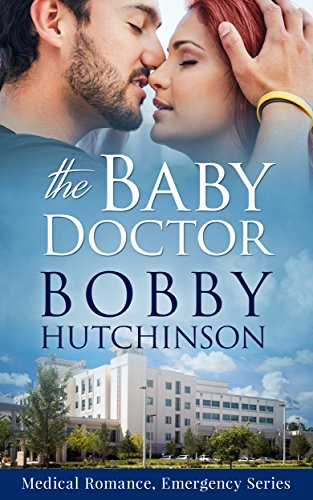 Free: The Baby Doctor