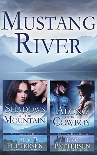 Mustang River