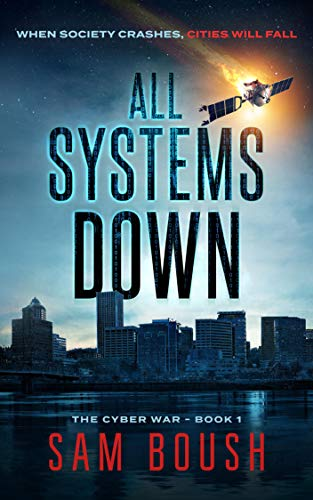 All Systems Down