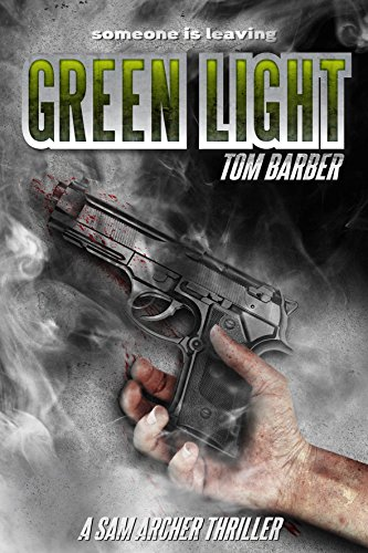 Free: Green Light