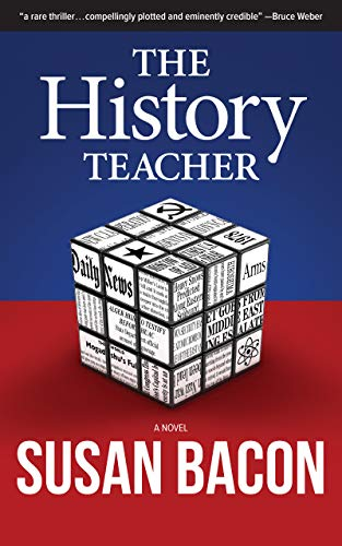 Free: The History Teacher