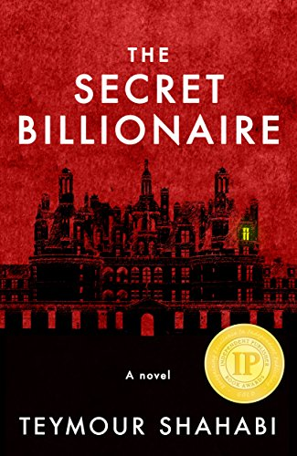 Free: The Secret Billionaire