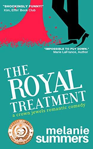 Free: The Royal Treatment
