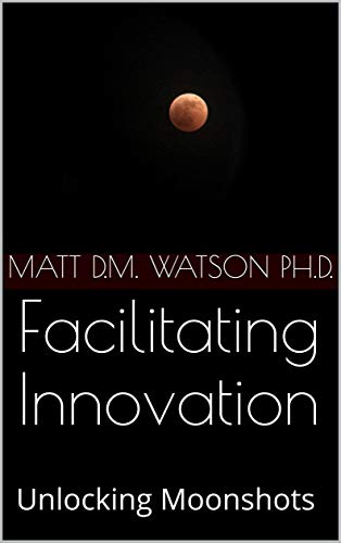 Free: Facilitating Innovation