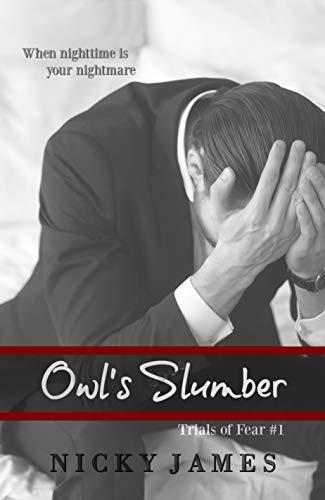 Owl's Slumber