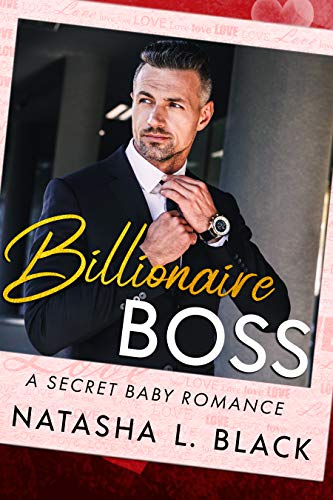Billionaire Boss