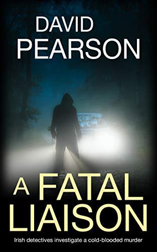 A Fatal Liaison