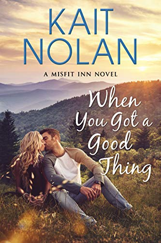 Free: When You Got A Good Thing