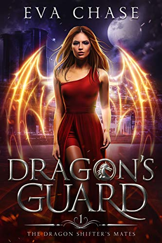 Free: Dragon's Guard