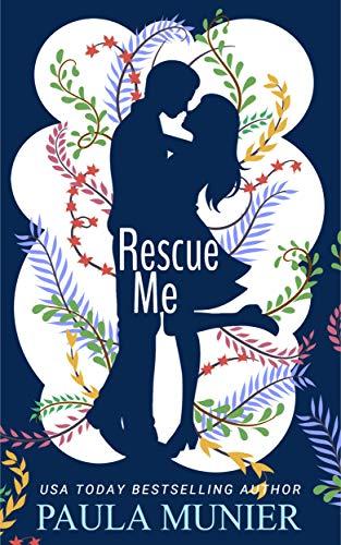 Free: Rescue Me
