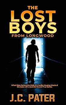 The Lost Boys from Longwood