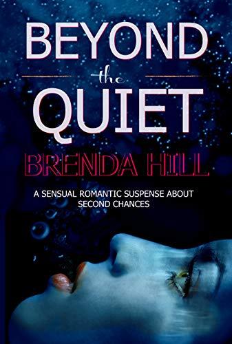 Beyond the Quiet: Second Chances