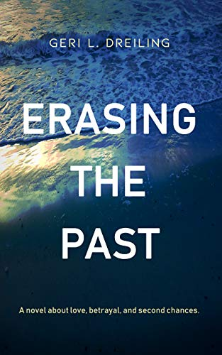 Free: Erasing the Past