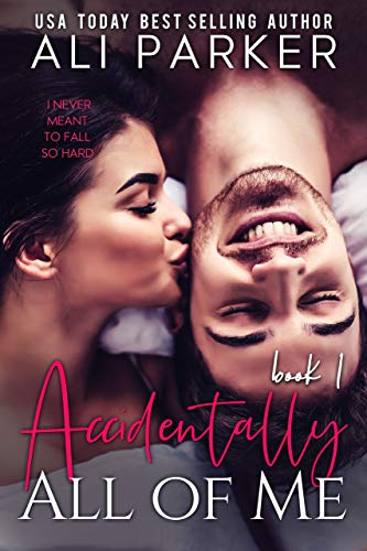 Free: Accidentally All Of Me