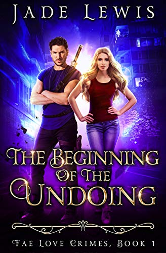 The Beginning of the Undoing