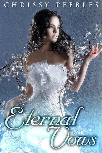 Free: Eternal Vows