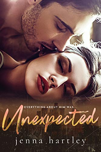 Free: Unexpected