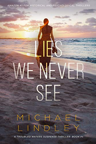 Free: Lies We Never See