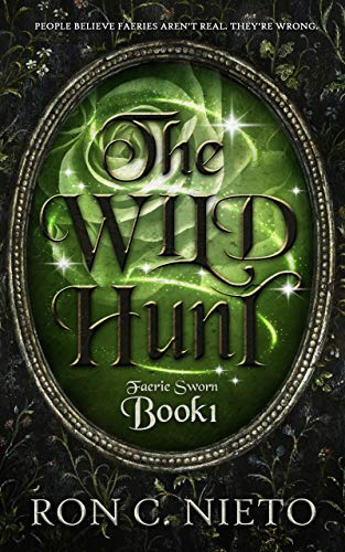 Free: The Wild Hunt