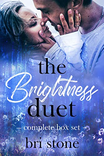 The Brightness Duet: Complete Box Set