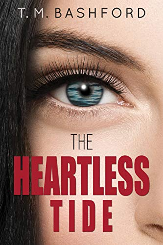 Free: The Heartless Tide