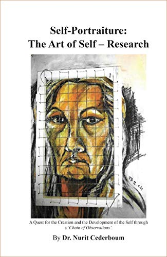Free: Self- Portraiture: The Art of Self Research