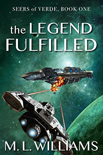 Free: The Legend Fulfilled