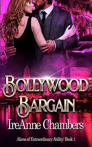 Bollywood Bargain