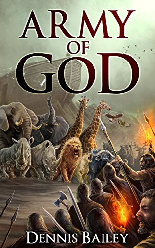 Free: Army of God