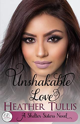 Free: Unshakable Love