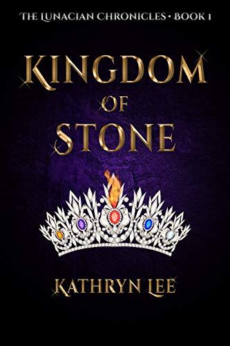 Kingdom of Stone