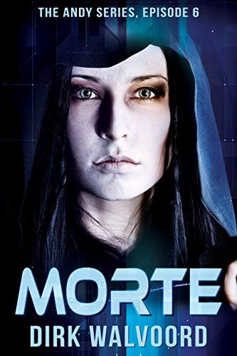 Free: Morte