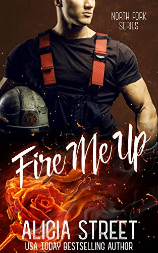Free: Fire Me Up