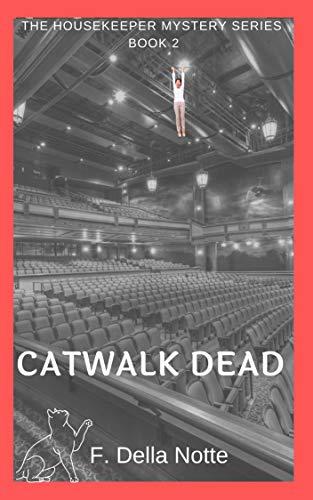 Catwalk Dead