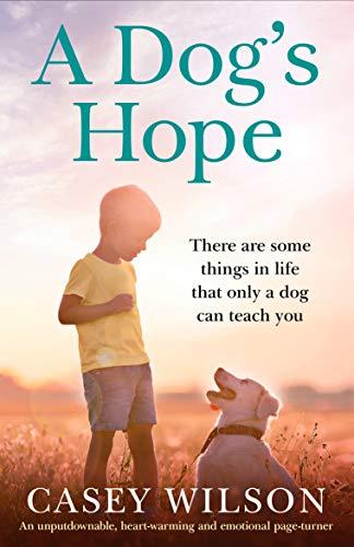 A Dog's Hope