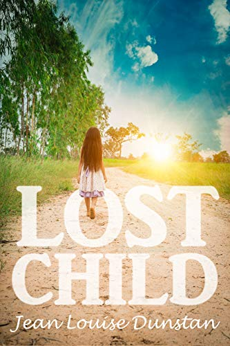Free: Lost Child