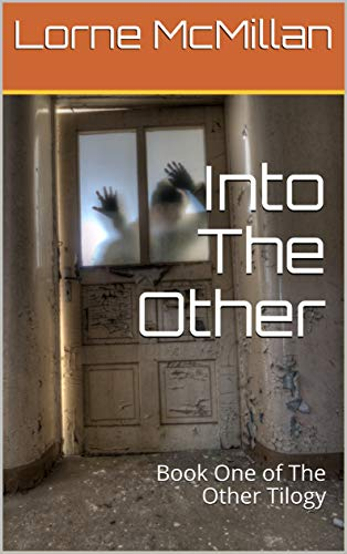 Into The Other: Book One of The Other Trilogy