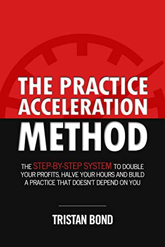 Free: The Practice Acceleration Method