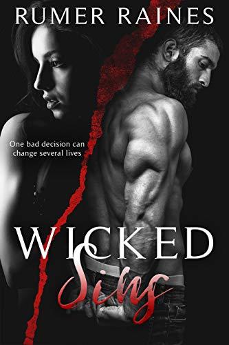 Wicked Sins