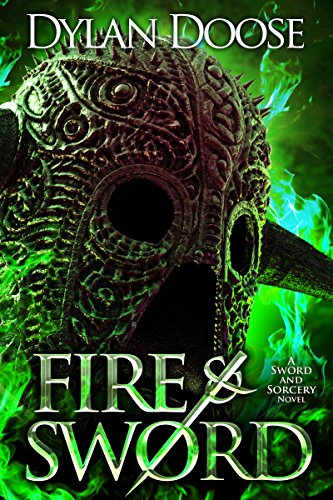 Free: Fire and Sword