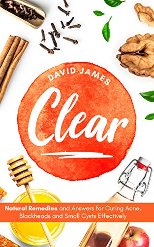 Free: Clear