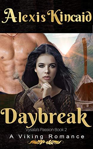 Daybreak – A Viking Romance