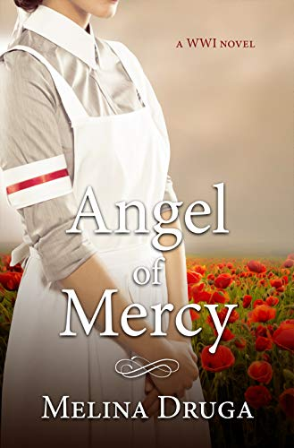 Free: Angel of Mercy