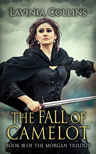 Free: The Fall of Camelot